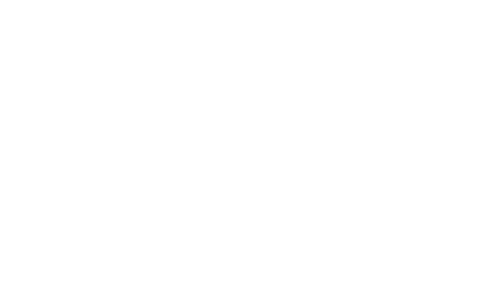 CGI_Logo2